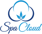 Spa Cloud | Best Montreal Spa