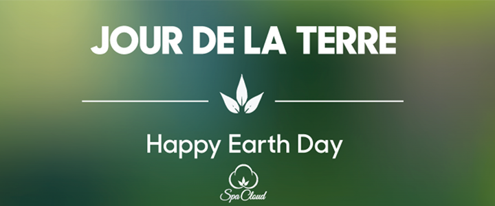 Happy Earth Day 2017!